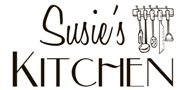 Susie's Kitchen