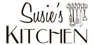 Susie's Kitchen